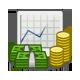 Финансовая статистика