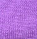 Уроки ручного вязания для начинающих: как сделать образец вязания