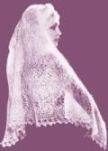 Уроки ручного вязания для начинающих: введение - Знакомство со свойствами шерстяной пряжи