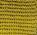 Уроки ручного вязания для начинающих: урок 2