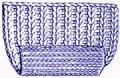 Уроки ручного вязания для начинающих: урок 9