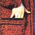 Уроки ручного вязания для начинающих: урок 15