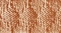 Уроки ручного вязания для начинающих: урок 22