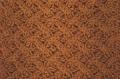 Аранское вязание: узор спицами 9 - плетенка. Описание + схемы