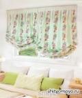 Мастер-класс: как сшить своими руками шторы на подкладке в венецианском стиле