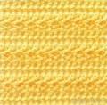 Схемы крючком бесплатно: узор 10