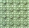 Бесплатные схемы вязания крючком: узор 11