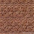 Вязание крючком схемы: узор 14