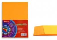 Бумага цветная флюоресцентная ASMAR, пл.бумаги 80гр.