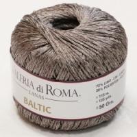 Пряжа Valeria di Roma Балтик