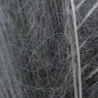 Пряжа Сеам Ангора фине принт (Пряжа Сеам Ангора фине принт, цвет 78 светло-серый/тёмно-серый/белый)