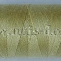 Нить Dor Tak универсальная 40/2 366 м в ассортименте (102)