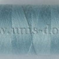 Нить Dor Tak универсальная 40/2 366 м в ассортименте (380)