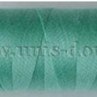 Нить Dor Tak универсальная 40/2 366 м в ассортименте (395)