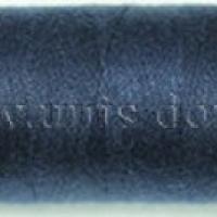 Нить Dor Tak универсальная 40/2 366 м в ассортименте (410)
