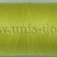Нить Dor Tak универсальная 40/2 366 м в ассортименте (432)