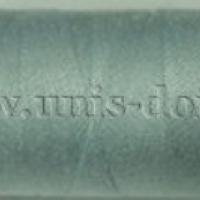 Нить Dor Tak универсальная 40/2 366 м в ассортименте (436)