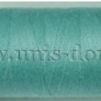 Нить Dor Tak универсальная 40/2 366 м в ассортименте (441)