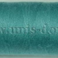 Нить Dor Tak универсальная 40/2 366 м в ассортименте (442)