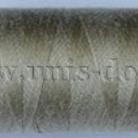 Нить Dor Tak универсальная 40/2 366 м в ассортименте (551)