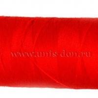 Нить Dor Tak универсальная 40/2 366 м в ассортименте (117)