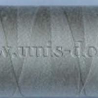 Нить Dor Tak универсальная 40/2 366 м в ассортименте (579)