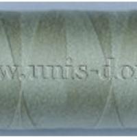 Нить Dor Tak универсальная 40/2 366 м в ассортименте (581)