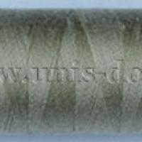 Нить Dor Tak универсальная 40/2 366 м в ассортименте (582)