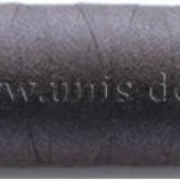 Нить Dor Tak универсальная 40/2 366 м в ассортименте (588)