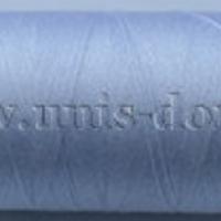 Нить Dor Tak универсальная 40/2 366 м в ассортименте (631)