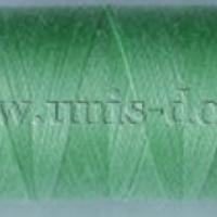 Нить Dor Tak универсальная 40/2 366 м в ассортименте (711)