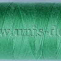 Нить Dor Tak универсальная 40/2 366 м в ассортименте (714)