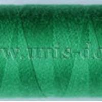 Нить Dor Tak универсальная 40/2 366 м в ассортименте (717)