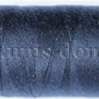 Нить Dor Tak универсальная 40/2 366 м в ассортименте (750)