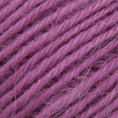Пряжа Сеам Альпака 125 (Пряжа Сеам Альпака 125, цвет 4070)
