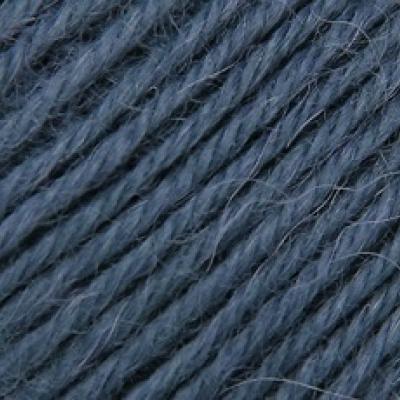 Пряжа Сеам Альпака 125 (Пряжа Сеам Альпака 125, цвет 6310)