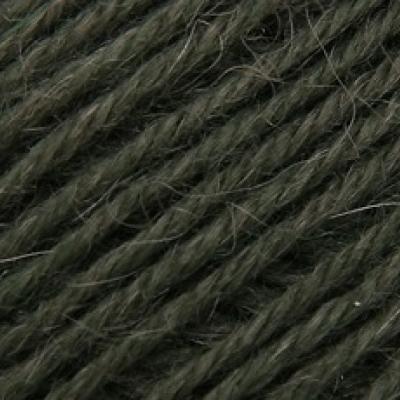 Пряжа Сеам Альпака 125 (Пряжа Сеам Альпака 125, цвет 7810)