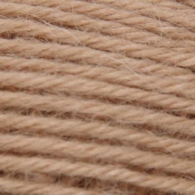 Пряжа Сеам Альпака 125 (Пряжа Сеам Альпака 125, цвет 204)