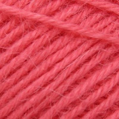 Пряжа Сеам Альпака 125 (Пряжа Сеам Альпака 125, цвет 3740)