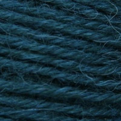 Пряжа Сеам Альпака 125 (Пряжа Сеам Альпака 125, цвет 6669)
