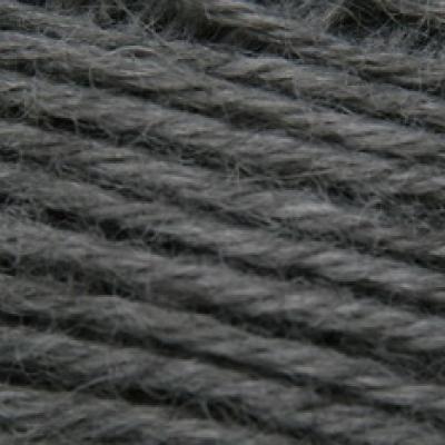 Пряжа Сеам Альпака 125 (Пряжа Сеам Альпака 125, цвет 517)