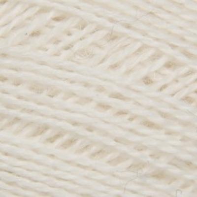 Пряжа Сеам Альпака бэйби люкс (Пряжа Сеам Альпака бэйби люкс, цвет 01 белоснежный)