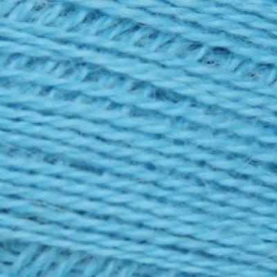 Пряжа Сеам Альпака бэйби люкс (Пряжа Сеам Альпака бэйби люкс, цвет 11)