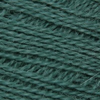 Пряжа Сеам Альпака бэйби люкс (Пряжа Сеам Альпака бэйби люкс, цвет  18)