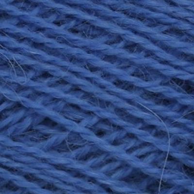 Пряжа Сеам Альпака бэйби люкс (Пряжа Сеам Альпака бэйби люкс, цвет 26)