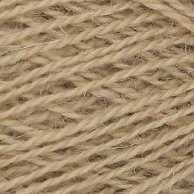 Пряжа Сеам Альпака бэйби люкс (Пряжа Сеам Альпака бэйби люкс, цвет 14)
