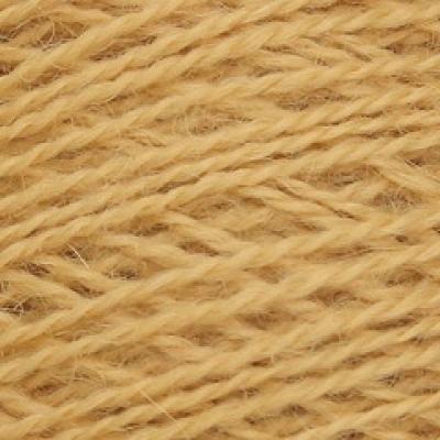 Пряжа Сеам Альпака бэйби люкс (Пряжа Сеам Альпака бэйби люкс, цвет 24)