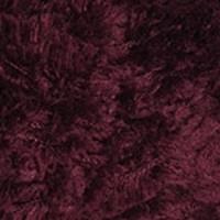 Пряжа YarnArt Mink (339 тёмно-вишнёвый)