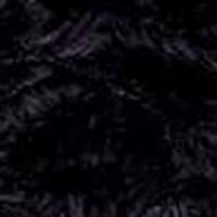 Пряжа YarnArt Mink (346 чёрный)