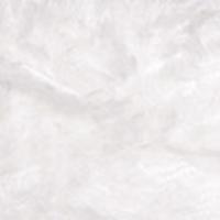 Пряжа YarnArt Mink (345 белый)